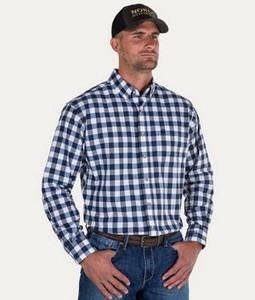 https://d3d71ba2asa5oz.cloudfront.net/12002466/images/11002-787-noble-outfitters-men-generations-check-shirt-navy-front__90102.jpg