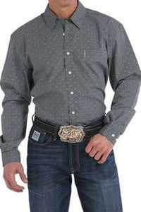 https://d3d71ba2asa5oz.cloudfront.net/12002466/images/mtw1343057-cinch-diamond-print-shirt-mens-charcoal-front-full__84539.jpg