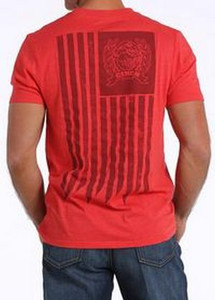 https://d3d71ba2asa5oz.cloudfront.net/12002466/images/mtt1690293-cinch-flag-tee-red-back-2__98415.jpg