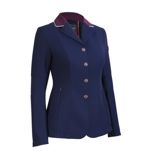 https://d3d71ba2asa5oz.cloudfront.net/12002466/images/tredstep-solo-vision-coat-navy-burgundy__68340.jpg