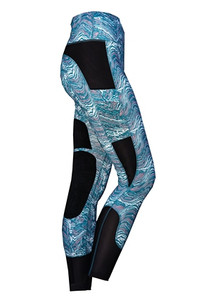 https://d3d71ba2asa5oz.cloudfront.net/12002466/images/clhrts-cmsp-horseware-riding-tights-marble-white-background__49575.jpg