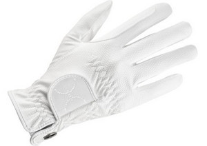 https://d3d71ba2asa5oz.cloudfront.net/12002466/images/uvex-sportstyle-glamour-glove-white__11993.jpg