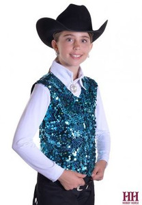 https://d3d71ba2asa5oz.cloudfront.net/12002466/images/2822-horbby-horse-girls-jewely-vest-turquoise__55388.jpg
