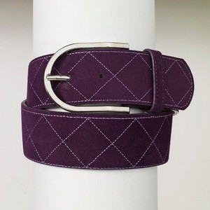 https://d3d71ba2asa5oz.cloudfront.net/12002466/images/469874-ovation-quilted-belt-merlot__95792.jpg