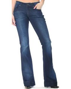 https://d3d71ba2asa5oz.cloudfront.net/12002466/images/grace-in-la-simple-trouser-jeans__39543.jpg
