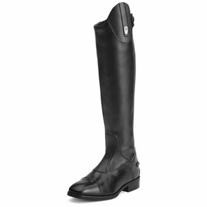 https://d3d71ba2asa5oz.cloudfront.net/12002466/images/ariat-monaco-stretch-tall-boot-45__73052.jpg