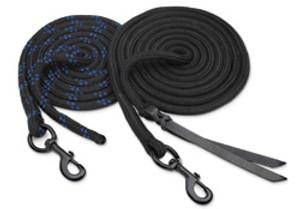 https://d3d71ba2asa5oz.cloudfront.net/12002466/images/blocker-12-foot-nylon-lead-rope-with-popper-end-1__04356.jpg