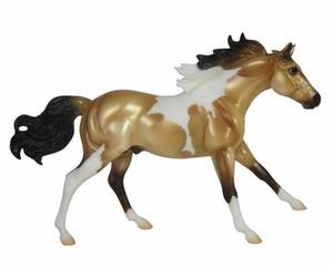 https://d3d71ba2asa5oz.cloudfront.net/12002466/images/breyer-classics-buckskin-paint-horse-1__70869.jpg