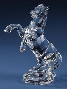https://d3d71ba2asa5oz.cloudfront.net/12002466/images/crystal-rearing-horse-figurine-cut-acrylic-10__09915.jpg