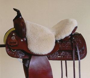 https://d3d71ba2asa5oz.cloudfront.net/12002466/images/genuine-sheepskin-saddle-seat-cover-regular-fits-15-16-seats-3__73137.jpg