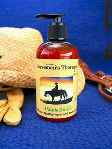 https://d3d71ba2asa5oz.cloudfront.net/12002466/images/hands-down-lotion-horseman-s-therapy-naturals-1__74072.jpg