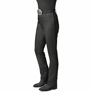 https://d3d71ba2asa5oz.cloudfront.net/12002466/images/hobby-horse-ezee-rider-show-pants-for-women-14__38658.jpg