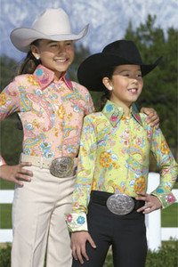 https://d3d71ba2asa5oz.cloudfront.net/12002466/images/hobby-horse-girl-s-pms-show-pants-elastized-back-waist-1__94028.jpg