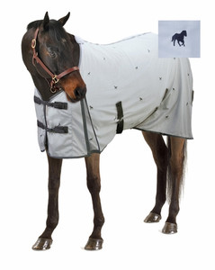 https://d3d71ba2asa5oz.cloudfront.net/12002466/images/horse-embroidered-fly-sheet-by-centaur-1__15324.jpg