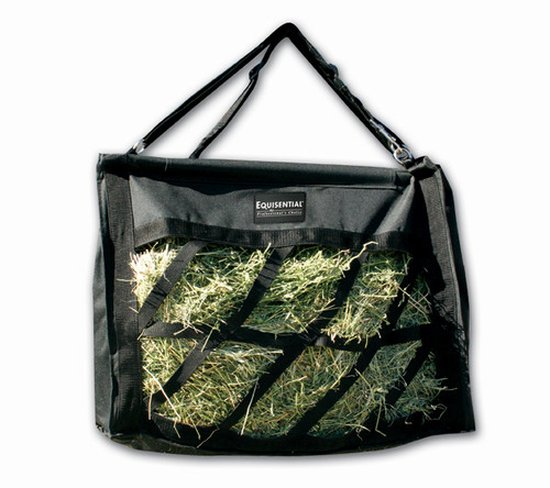 Equisential Hay Bag by Professionalu0027s Choice  sc 1 st  Marys Tack u0026 Feed & Hay Bags u0026 Bale Protectors - Hay Bags for Horses