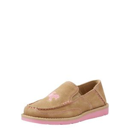 https://d3d71ba2asa5oz.cloudfront.net/12002466/images/10023043-ariat-kids-pony-cruiser-camel-3-4__27238.jpg