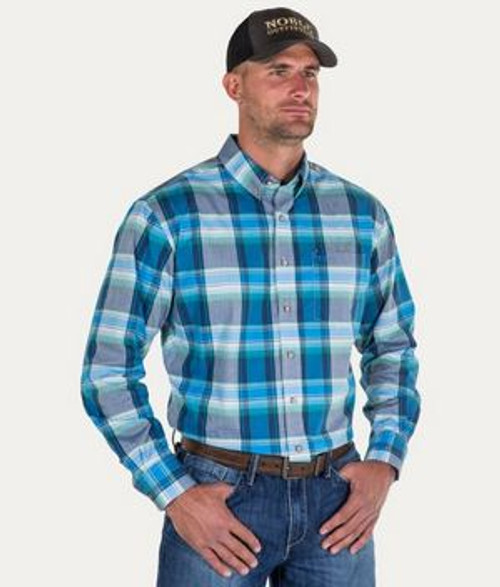 https://d3d71ba2asa5oz.cloudfront.net/12002466/images/11002-786-noble-outfitters-men-generations-plaid-shirt-blue-front_1__67922.jpg