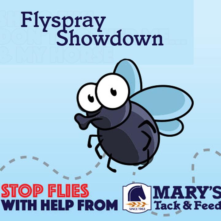 Flyspray Showdown