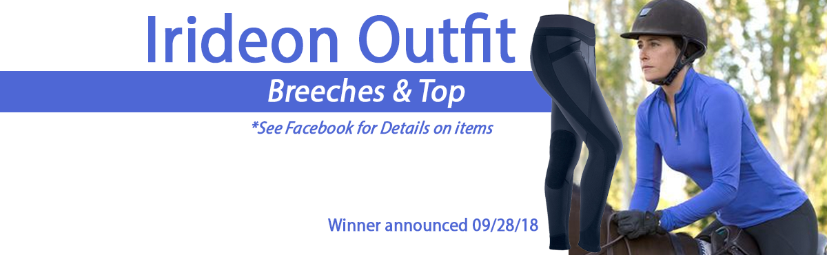 Enter To Win - Friday Freebie