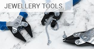 jewellery-tools-mini-banner.jpg