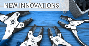 new-innovations-mini-banner.jpg