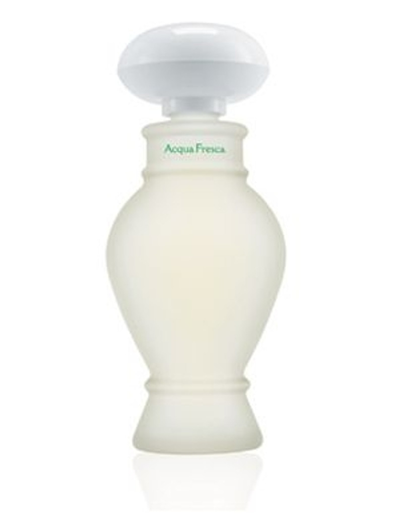 Perfume Acqua Fresca  - 110ml