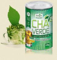 Katigua - Cha Verde - 140g