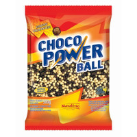 Choco Power Ball 500 G