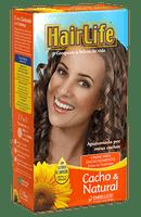 Hairlife - Curl & Natural Kit