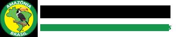 Amazonia Brasil,sua loja brasileira nos EUA