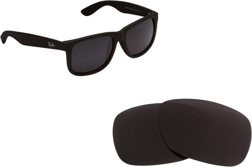 https://s3-us-west-1.amazonaws.com/seekopticsimages/All+images+1-11-18/rayban4165-black-both.jpg