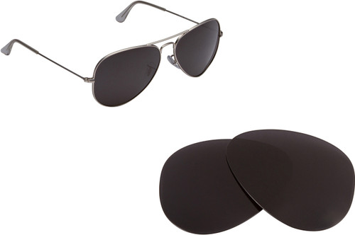 https://s3-us-west-1.amazonaws.com/seekopticsimages/All+images+1-11-18/rayban3025-black-both.jpg