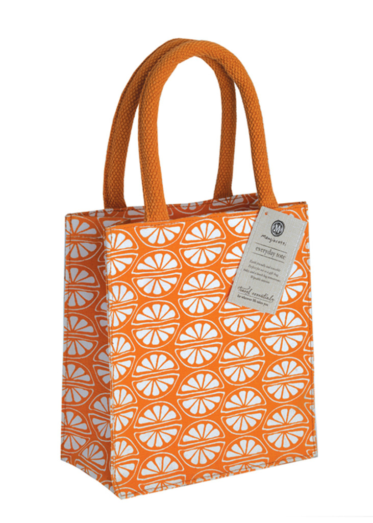 Clementine Everyday Tote