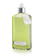 NEW! Ginger Lime Kitchen Soap-by the case (6)