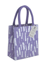 Lavender Everyday Tote