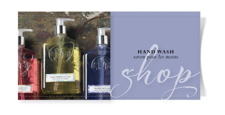handwashproduct4.jpg