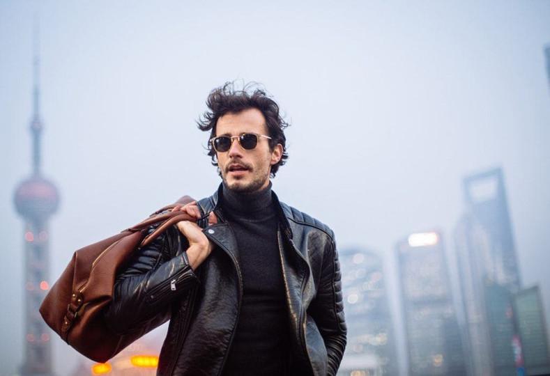 Tips on buying a Cordura motorcycle jacket