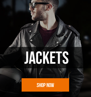 d575e98a0 Motorcycle Clothing & Gear Online - Rhino Leather