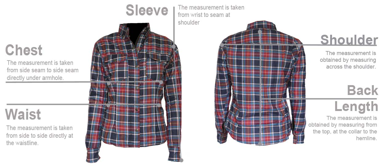 image-for-shirt-measurement
