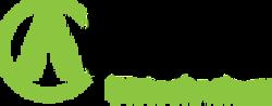 Allele Biotech