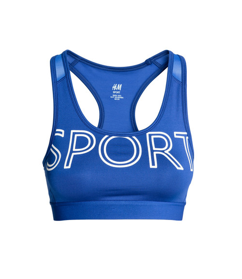 Sport Smith Journal 13