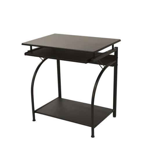 Furniture Dustpan & Brush
