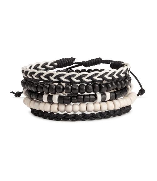 Fashion Tiered Wire Basket