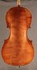 Galileo Arcellaschi, 1952