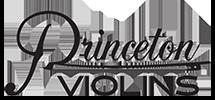 Princeton Violins