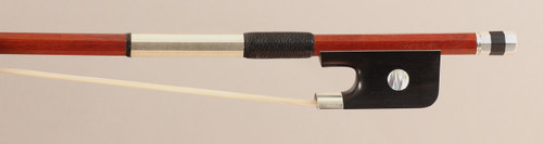 J.N. Goldie Cello Bow SOLD