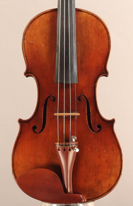 Antonius Stradivarius Copy 3/4 Size
