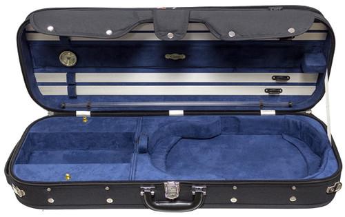 Core Viola Suspension Case - Adjustable