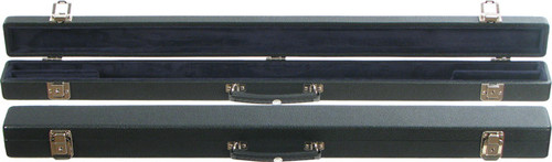 Bobelock Vinyl Two Bow Case