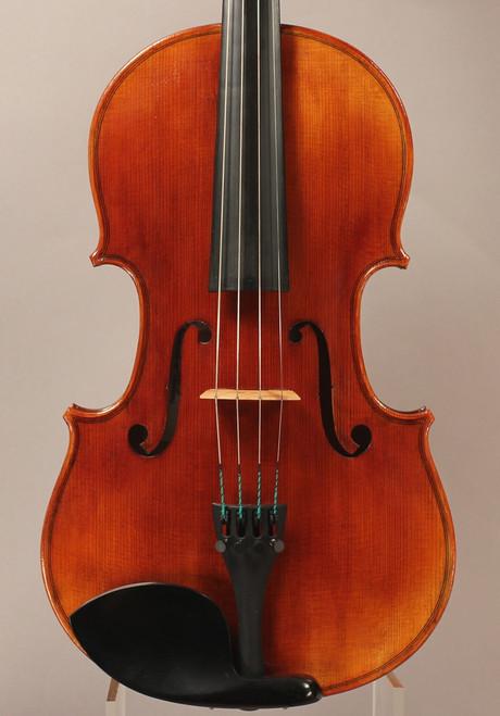 """16"""" Viola by Snow SA 200"""